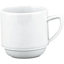 Schönwald Avanti Gusto Kaffeebecher, Nenngröße: 28, Ø 80mm, Inhalt: 0,28 L Auch