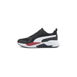 PUMA Red Bull Racing X-Ray Sneaker Sneaker 42