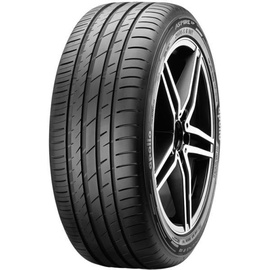 Apollo Aspire XP SUV 205/55 R16 91W