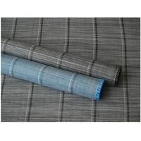 Arisol Exclusiv blau
