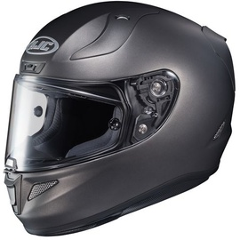 HJC Helmets RPHA 11 Semi Flat-Titanium