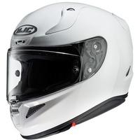 HJC Helmets RPHA 11