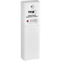 TFA Dostmann 30.3221.02 Kombi-Sensor Funk 433MHz