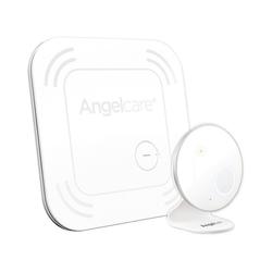 Angelcare® Babyphone Angelcare Bewegungsmelder AC017-D