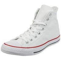 Converse Chuck Taylor All Star Classic High Top optical white 46,5