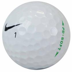 'Lakeballs Nike Mix  25er Netz Qualität AAA/AA'