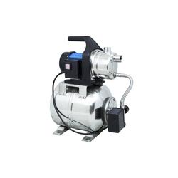 Hauswasserwerk HWW 1000 E