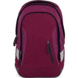 Satch sleek Pure Purple