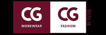 cg-workwear