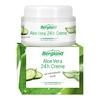Bergland Pharma Aloe Vera 24h Creme