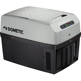 Dometic TropiCool TCX 14 grau/schwarz