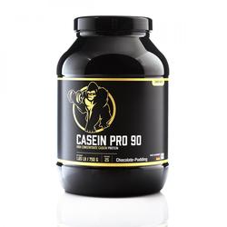Casein Pro 90 Schoko Pudding 750g