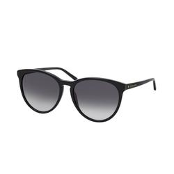 Tommy Hilfiger TH 1724/S 807, Cat Eye Sonnenbrille, Damen
