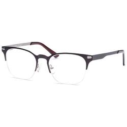 Lennox Eyewear Marje 5118 grau Korrektionsbrille
