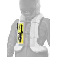 Held Gaskapsel Für Air Vest, Größe S M L XL