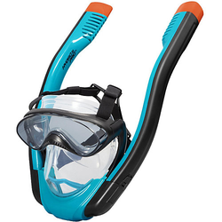 Hydro-Pro™ Schnorchelmaske