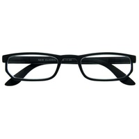 I NEED YOU Lesebrille Classic G3000 +4.00 DPT