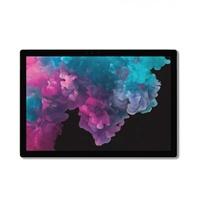 Microsoft Surface Pro 6 12.3 i5 8GB RAM 128GB SSD Wi-Fi Platin