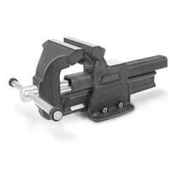 Matador Schraubstock Backenbreite: 175mm