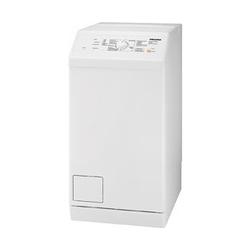 Miele W196 WCS Waschmaschinen - Weiß