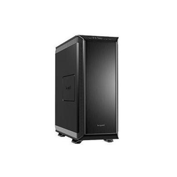 Be Quiet! Dark Base 900 Gaming Case E-ATX No PSU Tool-less 3 x Silent Wings 3 Fans Modular Cons