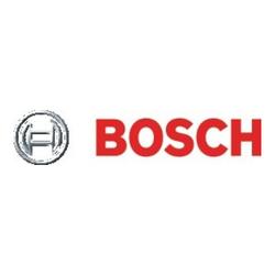 Bosch Stichsägeblatt T 101 AOF, Special for Laminate