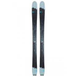 Spicy 7 HD Women Alpin Ski