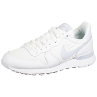 Nike Women's Internationalist white/football grey 37,5