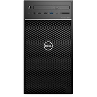 Dell Precision 3630 (FW7V2)