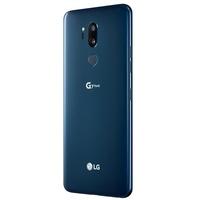 LG G7 ThinQ blau