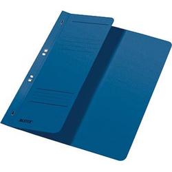 Leitz 3740-00-35 Ösenhefter Blau DIN A4