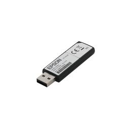 OT-WL06-323 - WLAN-Dongle (2.4/5GHz) für TM-T20III(**nur für Ethernet Version!**)