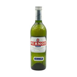 Pernod Anisée 0,7L (40% Vol.)