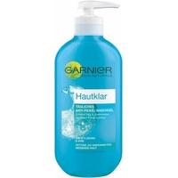 Garnier Waschgel Hautklar