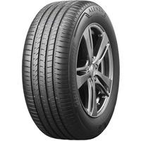 XL 245/50 R19 105W