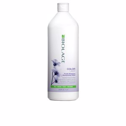 COLORLAST purple shampoo 1000 ml
