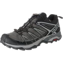 Salomon X Ultra 3 GTX® Trekkingschuhe Trekkingschuh