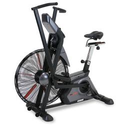 BH Fitness LK700FB Professionelles Indoorfahrrad (H889)