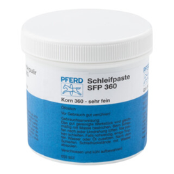 PFERD Schleifpaste SFP 360