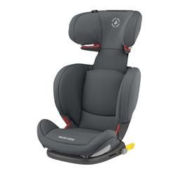 Autositz Maxi Cosi RodiFix AirProtect Authentic Black