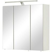 Pelipal Ascoli 75 cm weiß