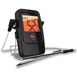 Maverick ET-735 Thermometer Bluetooth Schwarz