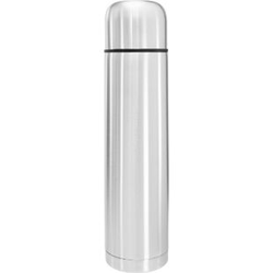 HTI-Line Thermosflasche Groß