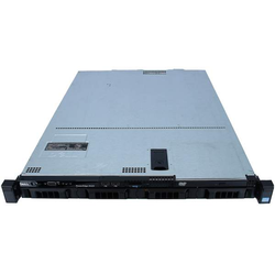 DELL - R420 Server Chassis - R420 Server Chassis