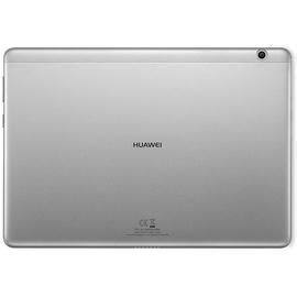 "Huawei Mediapad T3 10 9.6"" 32 GB Wi-Fi grau"