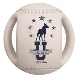 Zeus Varsity Baseball