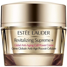 Estée Lauder Revitalizing Supreme+ Global Anti-Aging Cell Power Creme 50 ml