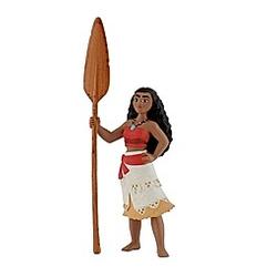 Vaiana, Spielfigur