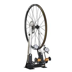 SUPER B Fahrrad-Montageständer Zentrierständer TB-PF 30