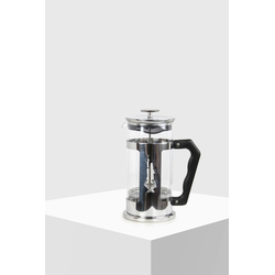 Bialetti Kaffeebereiter French Press Preziosa 1,0 L
